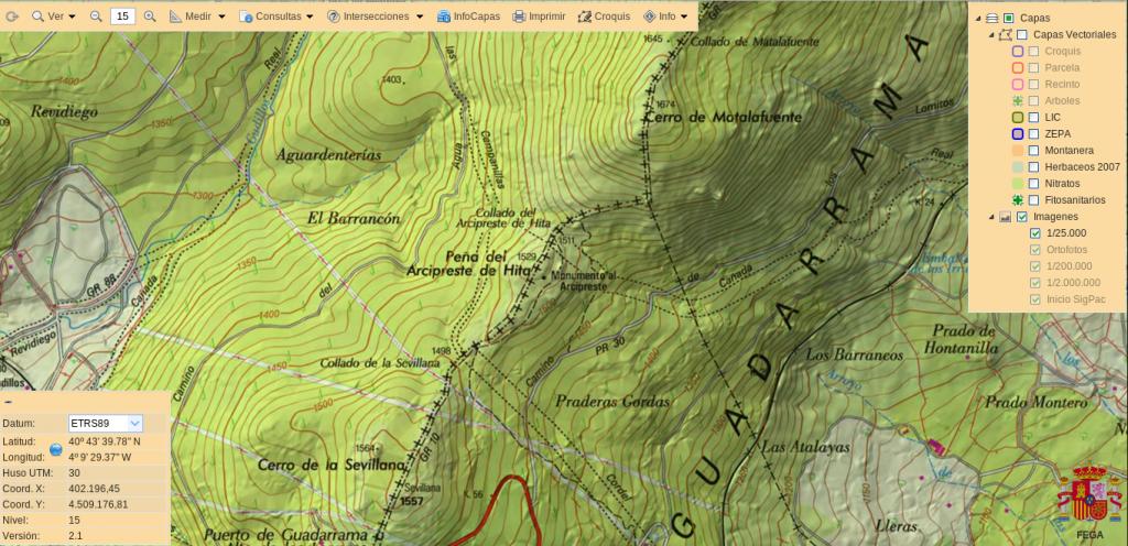 mapa10